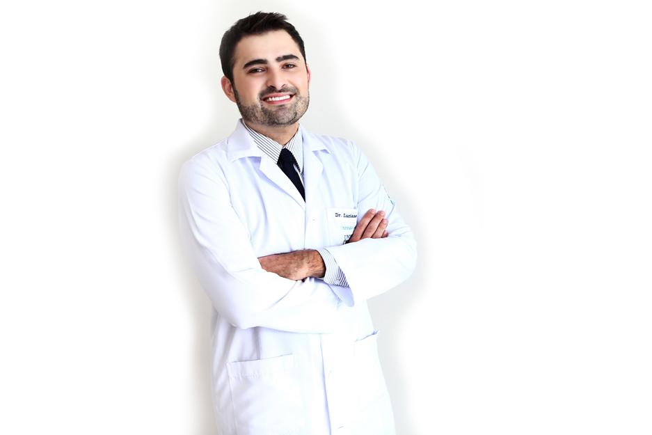 dr_luciano_meio