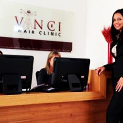dr-luciano-lovisi-vinci-hair-clinic-001