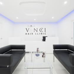 dr-luciano-lovisi-vinci-hair-clinic-003
