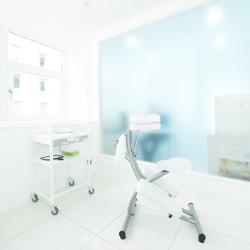 dr-luciano-lovisi-vinci-hair-clinic-004