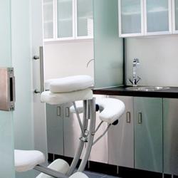 dr-luciano-lovisi-vinci-hair-clinic-005